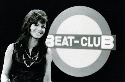 70 Jahre ARD: Beatclub (Bild: Radio Bremen/Jutta Vialon)