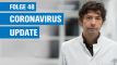 """NDR Info Podcast """"Das Coronavirus-Update"""" erreicht mehr als 100 Millionen Abrufe"""