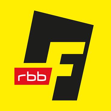 Relaunch: Radio Fritz vom rbb erfindet sich neu   RADIOSZENE