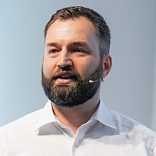 Marcel Tuljus (Bild: privat)