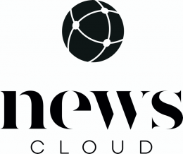 newscloud