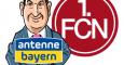 Frankenderby 2020
