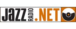 JAZZ RADIO Berlin