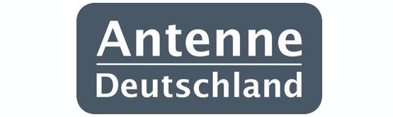 Antenne Deutschland