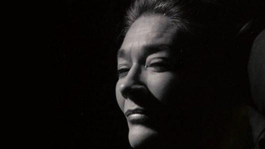 Porträt Bettina Köster (Bild: ©rbb/Peter Gruchot)
