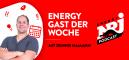 ENERGY baut Podcast-Angebot aus