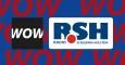 Mehr WOW!: R.SH startet mit 2020 Soundupdate in den Sommer