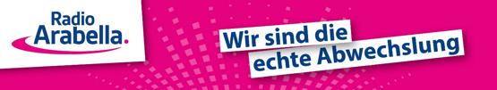 Radio Arabella Wien sucht ambitionierte Radio-Allrounder im Bereich Nachrichten/Redaktion