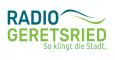 Aus BATSCH FM wird RADIO GERETSRIED