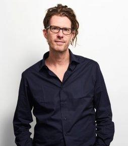Ruben Jonas Schnell (Bild: ByteFM)