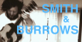 """Neues vom Musikmarkt: Smith & Burrows – """"All The Best Moves"""""""