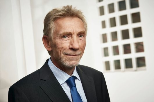 Christoph Singelnstein (Bilf: ©rbb/Christoph Michaelis)