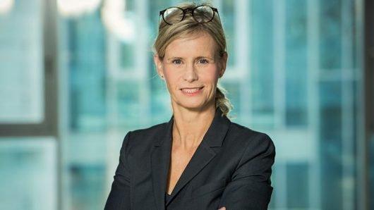 Gordana Patett (Bild: NDR MV )