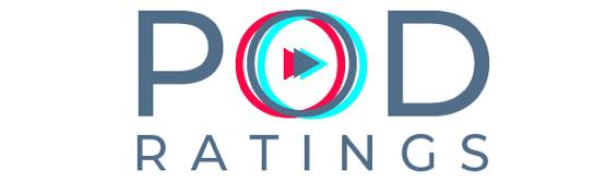 POD-Ratings