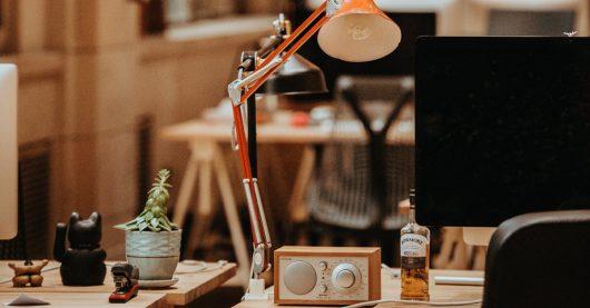 Frequenzstörung: Störungen des terrestrischen Rundfunkempfangs durch Billig-Elektronik: Anfrage der LINKE im Bundestag