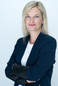 Anne Zimmermann (Bild: ©HITRADIO RT1)