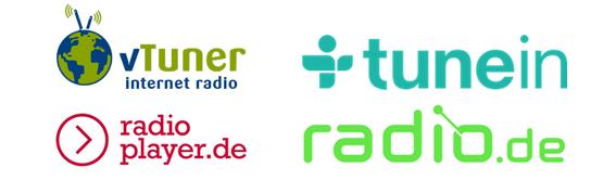 epg-vtuner-radiode-radioplayer-tunein-big-min-2