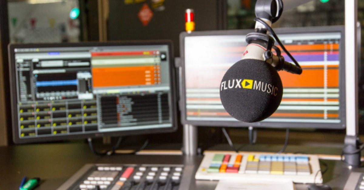 Frequenz Radio Hamburg