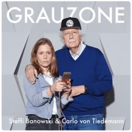 Grauzone-Podcast
