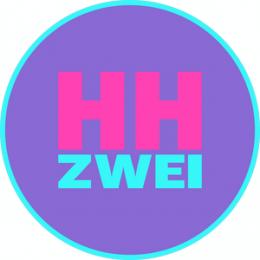 HH ZWEI (Bild: ©HAMBURG ZWEI)