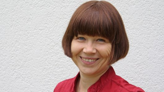 Katharina Thoms (Bild: SWR)