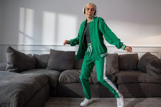 Spotify Festival Streaming Ranking 2020