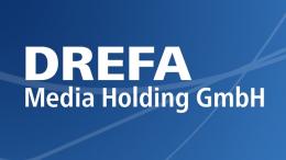 DREFA Logo