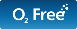o2-free-small