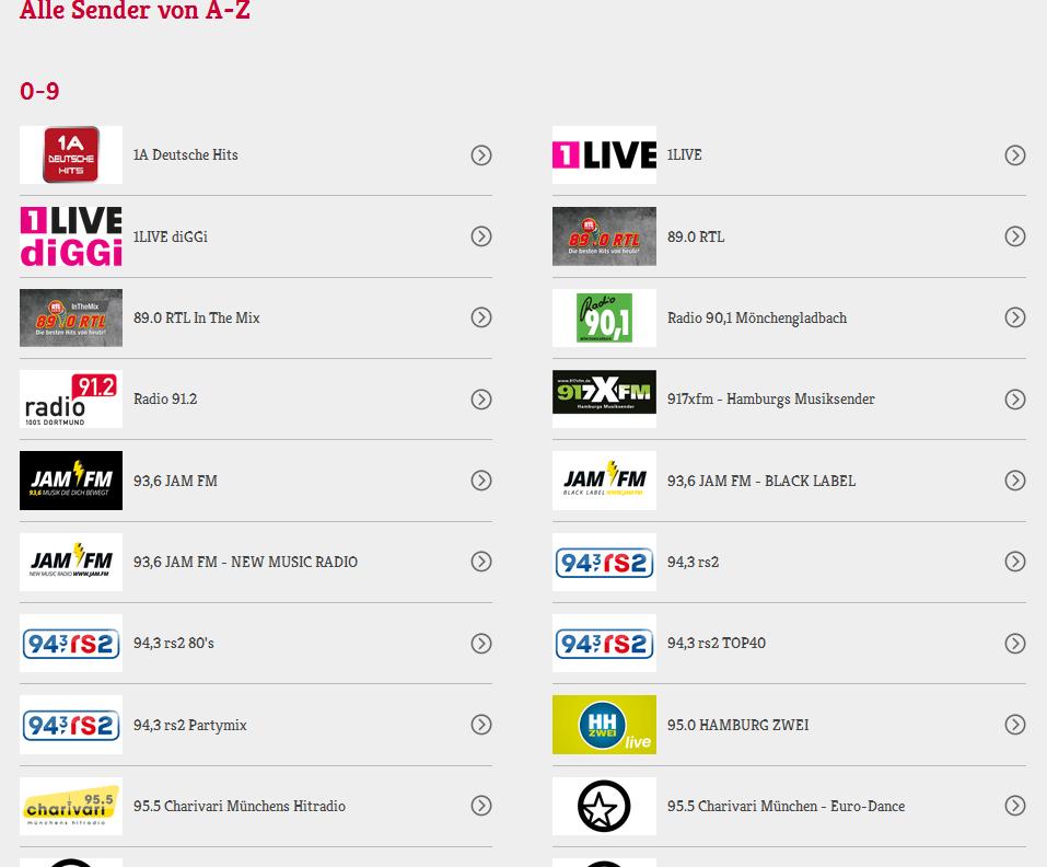 radioplayer-screenshot-min