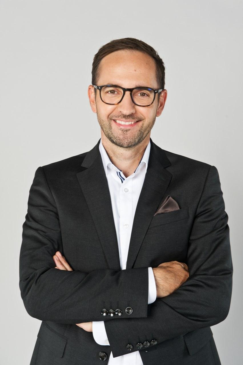 Christian Berthold (Bild: ©ANTENNE THÜRINGEN