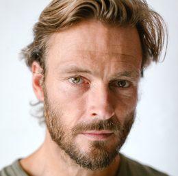 Andreas Pietschmann (Bild: ©FEYO/Patricia Haas/ProSiebenSat.1 Digital GmbH)