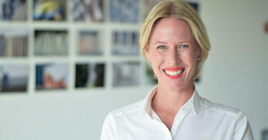 Elisabeth Gronde (Bild: ©Andreas Resch/rt1)