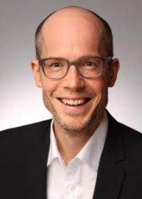 Bastian Wünsch
