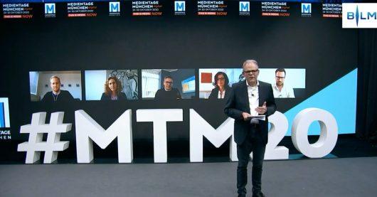 MTM20-Audiogipfel (Bild: Screenshot)