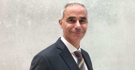Dr Enzo Vial (Bild: ©Radio Bremen/Martin von Minden)