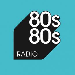 80s 80s Radio