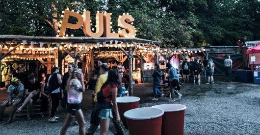 PULS Open Air 2019 (Bild: ©BR/PULS)