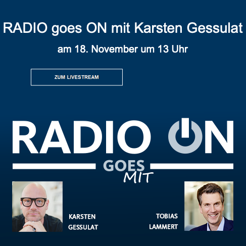 Podcast Wdr