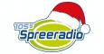 Am 1. Advent startet das Berliner Weihnachtsradio
