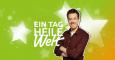 """""""Ein Tag heile Welt"""" – der BAYERN 3 Weihnachtssong 2020"""