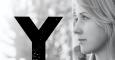 Reportage-Podcast Y-Kollektiv ab jetzt in der ARD Audiothek
