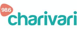 98.6 charivari
