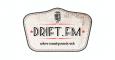 driftFM: Neuer Schweizer Spartensender für Country und Rock