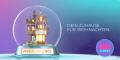 HAMBURG ZWEI spielt ab Montag durchgehend Weihnachtshits