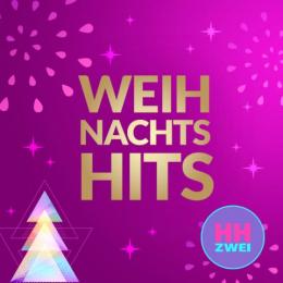 HAMBURG ZWEI Weihnachtshits