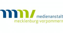 Medienanstalt Mecklenburg-Vorpommern (MMV)