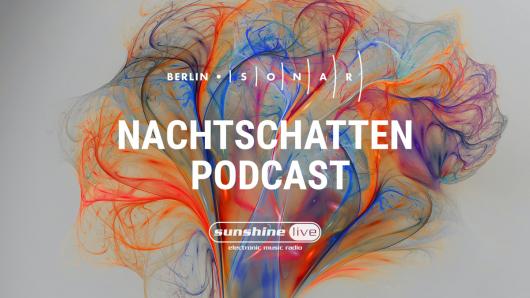 Nachtschatten-Podcast