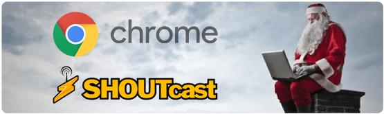 shoutcast-google-chrome-nikolaus-123rf-47834922-big-min