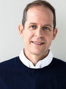 Stephan Schäfer (Bild: RTL)