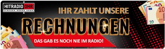 Radio Ohr News